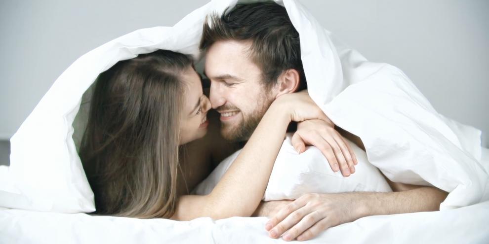 Cinsel Yolla Bulaşan Hastalıklar ve Çeşitleri