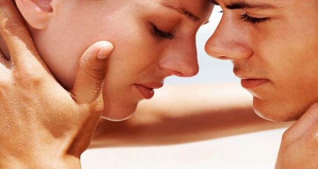 Cinsel Yolla Bulaşan Hastalıklar (CYBH)