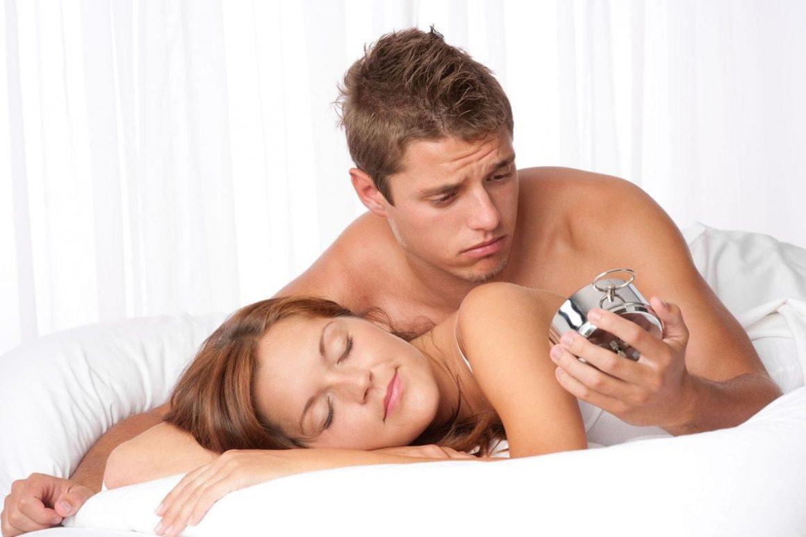 Websites for real people orgasm