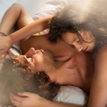 Orgazmın Sorumlusu Genler