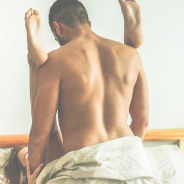 Gerdek Gecesi – İslamda Cinsellik