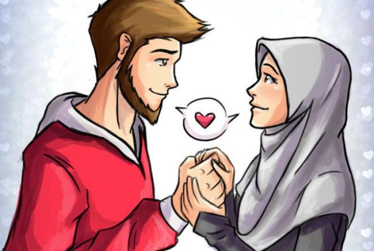 islamda cinsel öğretim farzdır