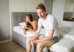 erken boşalma sorunları ve tedavileri