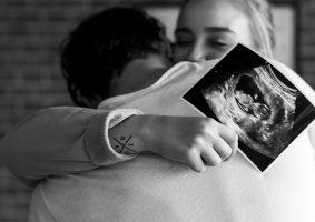 sürtünme yoluyla hamilelik gebelik olur mu